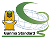 Gunma Standard
